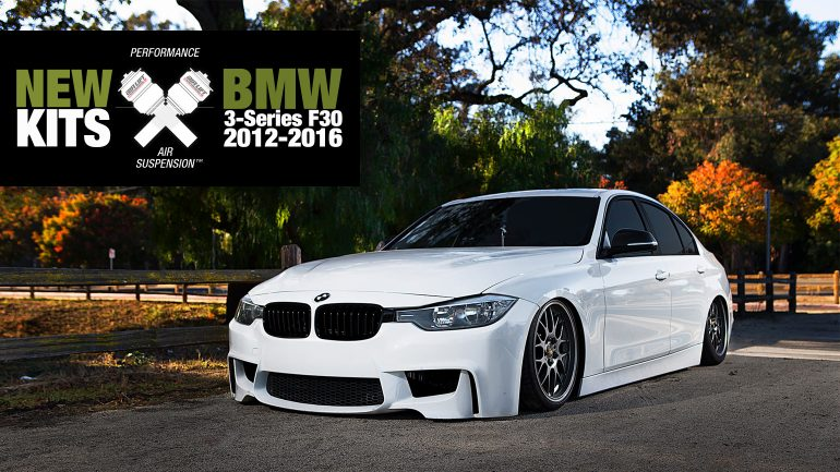 banner_BMW-F30-Feature-v2-770x433.jpg